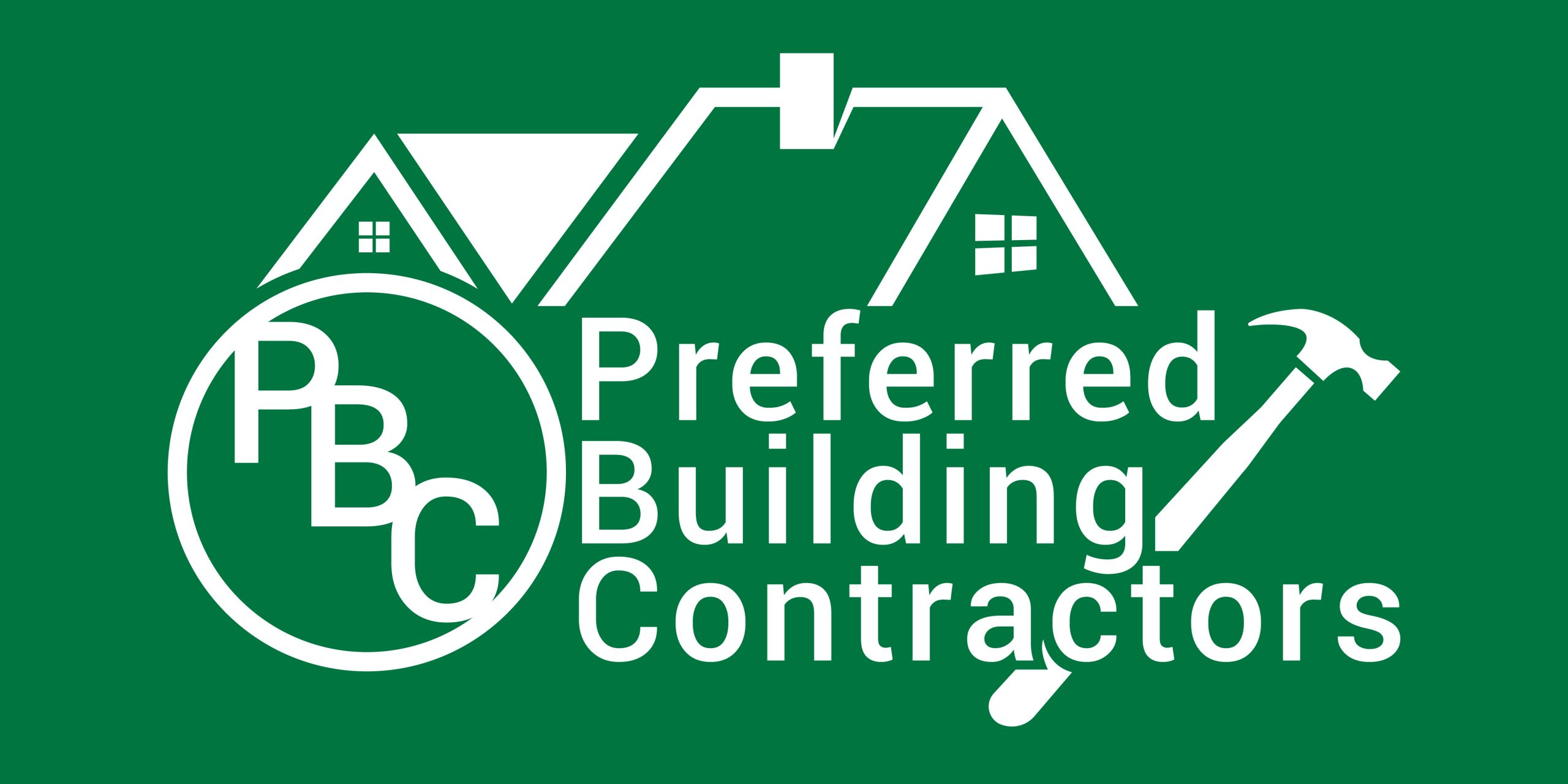 Preferred Building Contractors LLC