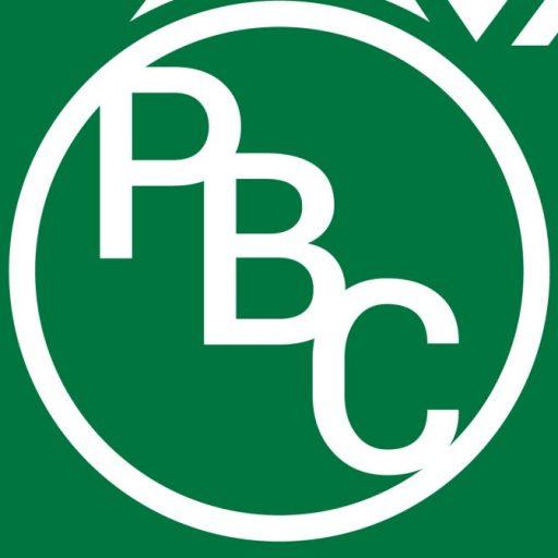 Preferred Building Contractors (PMA)