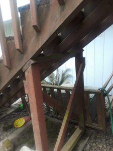 deck-builders-salem-or-768x1024