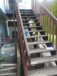 deck-builders-salem-oregon-e1558725229427-768x1024
