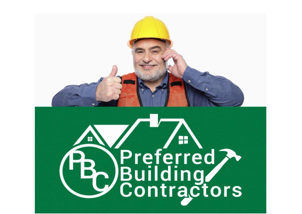 remodeling contractors salem or, contractors in salem or