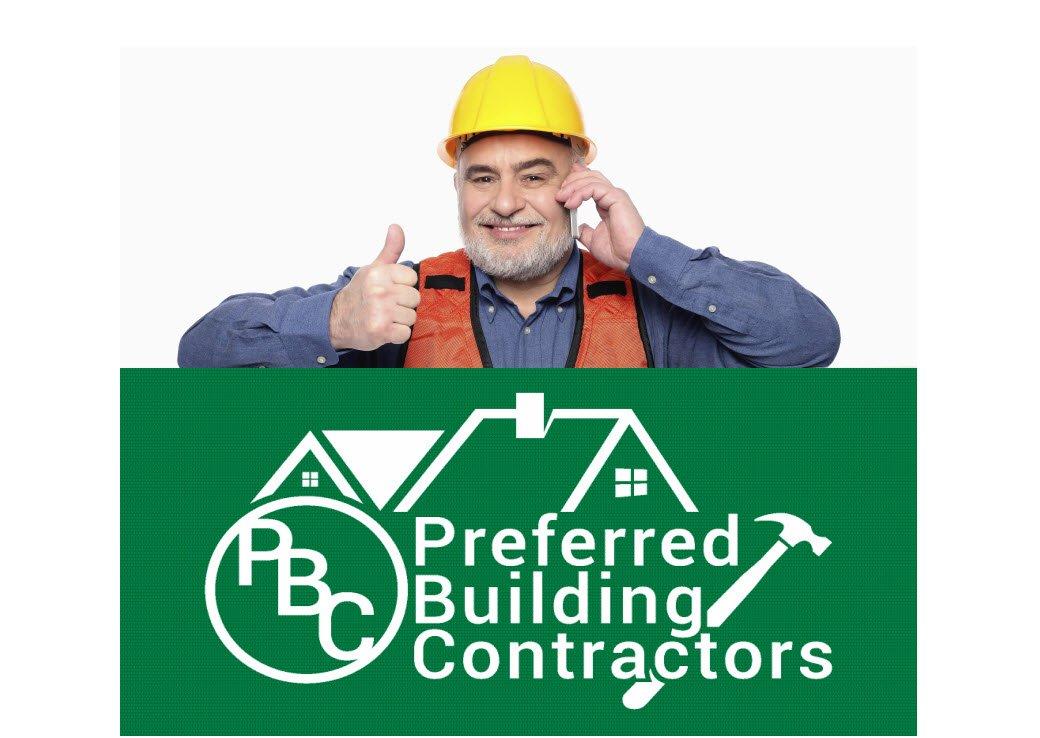 remodeling contractors in salem oregon - Preferred Building Contractors